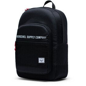 Herschel Kaine Backpack 30l black